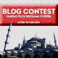 https://tajdiidunnisaa.files.wordpress.com/2014/03/banner-ceria-umrah.jpg
